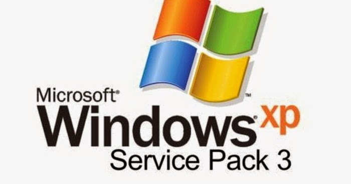 Bit 32 xp windows deutsch iso professional Windows XP