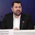 Λ.Κρέτσος: Ο διαγωνισμός για τις τηλεοπτικές άδειες ο μόνος τρόπος προστασίας των θέσεων εργασίας στον κλάδο
