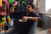 Katamarayudu Working Stills-thumbnail-6