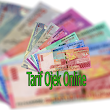 Tarif Ojek Online Termurah Di Indonesia - Tech Reviews