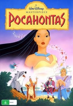 Ecocinema Media And The Environment Maintaining The Nature Culture Binary In Disney S Pocahontas 1995