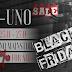 N-UNO BLACK FRIDAY SALE SALE SALE