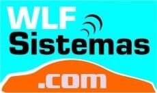 Rádio WLFSistemas - Web rádio - São Luís / MA