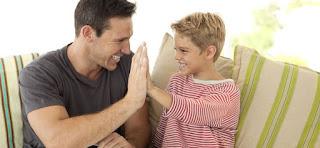 https://m.guiainfantil.com/blog/educacion/conducta/tabla-para-aplicar-disciplina-a-los-ninos-segun-su-edad/