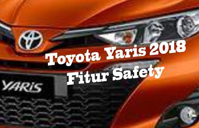 Fitur_Safety_Yaris_2018
