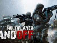 Download Standoff: Multiplayer v1.14.0 MOD + APK + OBB  (Unlimited Ammo) Terbaru 2016