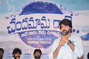Chandamama Raave movie press meet-thumbnail-11