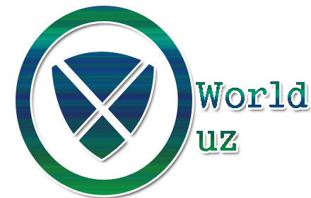 World UZ