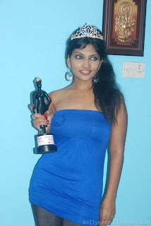WWW.BOLLYM.BLOGSPOT.COM Newly Crowned Vivel India Miss South 2011 Rohini Subbaian Picture Stills Gallery 0035.jpg