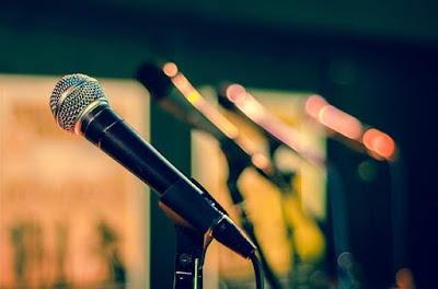 Membahas Lebih Dalam Apa Itu Public Speaking (Pengertian, Contoh, Tujuan, dan Manfaat)