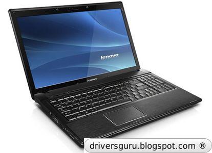 Комплект драйверов для ноутбука lenovo ideapad z710 под windows.