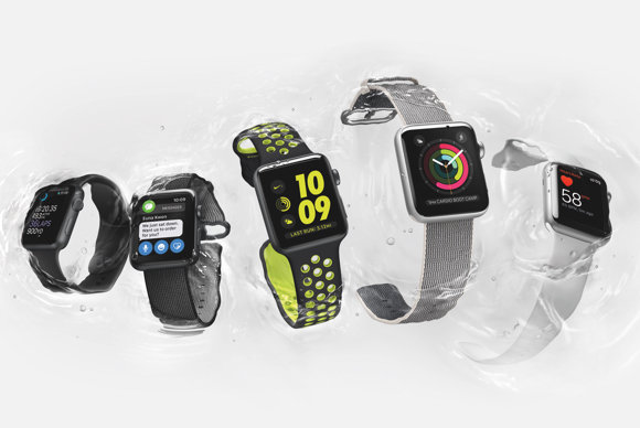 Nike-&-Apple-collaborate-to-Produce-limited-edition-Apple-Watch-2