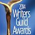 Breaking Bad Recebe 4 Indicações ao WGA 2014
