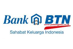Lowongan Kerja PT. Bank Tabungan Negara (Persero) Tbk Februari 2019