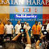 Lim's spirit of solidarity leadership to call off snap polls highly commended by PKR