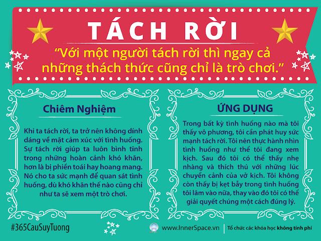 gia-tri-tach-roi-thach-thuc-cung-chi-la-tro-choi