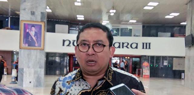 DPR: Pembakaran Bendera Tauhid Mengarah Penistaan Agama