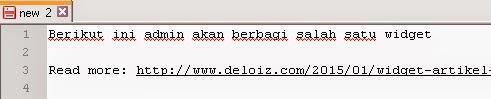 link sumber otomatis