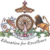 Guru Shree Shanthivijai Jain College, Chennai, Wanted Assistant Professor Plus Non-Faculty