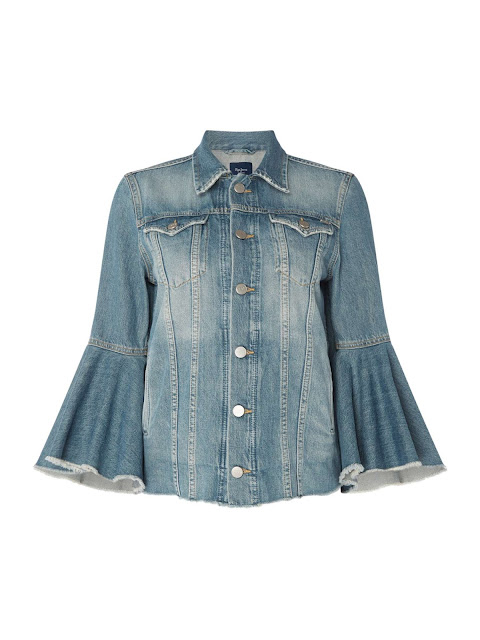 pepe jeans outerwear