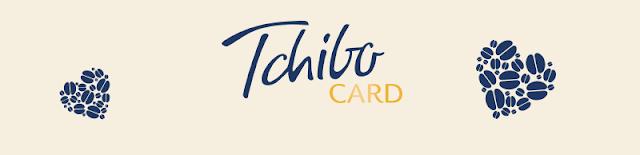 TchiboCard! ☕
