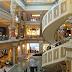 10 dicas sobre as Forum Shops no Caesars Palace em Las Vegas