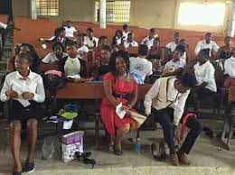 WAEC Introduces 'Walk-in' Candidates, Allows Registration 24 Hours Before Paper