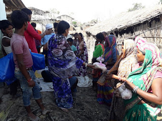 flood-relief-campaign-continue-in-bihar