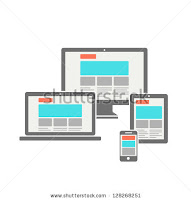 Template Blog Simple SEO Responsif