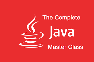 3 Ways to Convert String to Short in Java