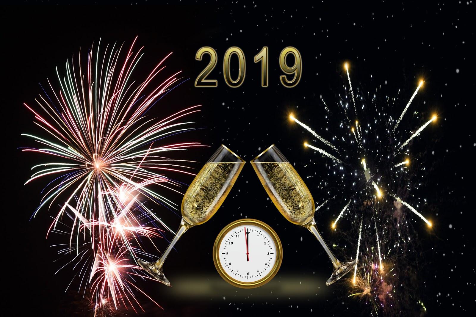 teenmedia: TOP WhatsApp STATUS FOR NEW YEAR (2019)