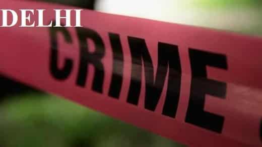 कैब बुकिंग कर ड्राइवर की हत्या की शव के टुकड़ों को नालों में फेंक दिया