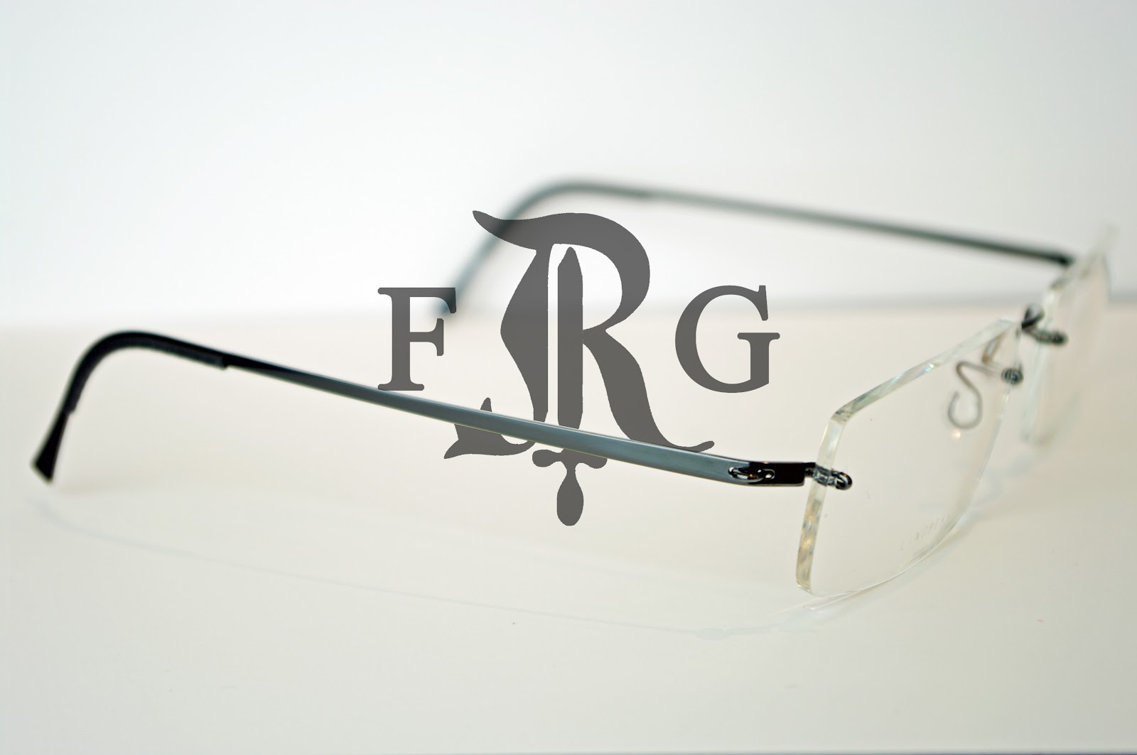 Opticiens Franklin 18 Optique Carats ParisiensCollection Or Et oeCWdBrx