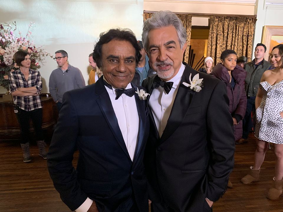 Johnny Mathis Wedding.Johnny Mathis Appreciation Society So Now You Know But