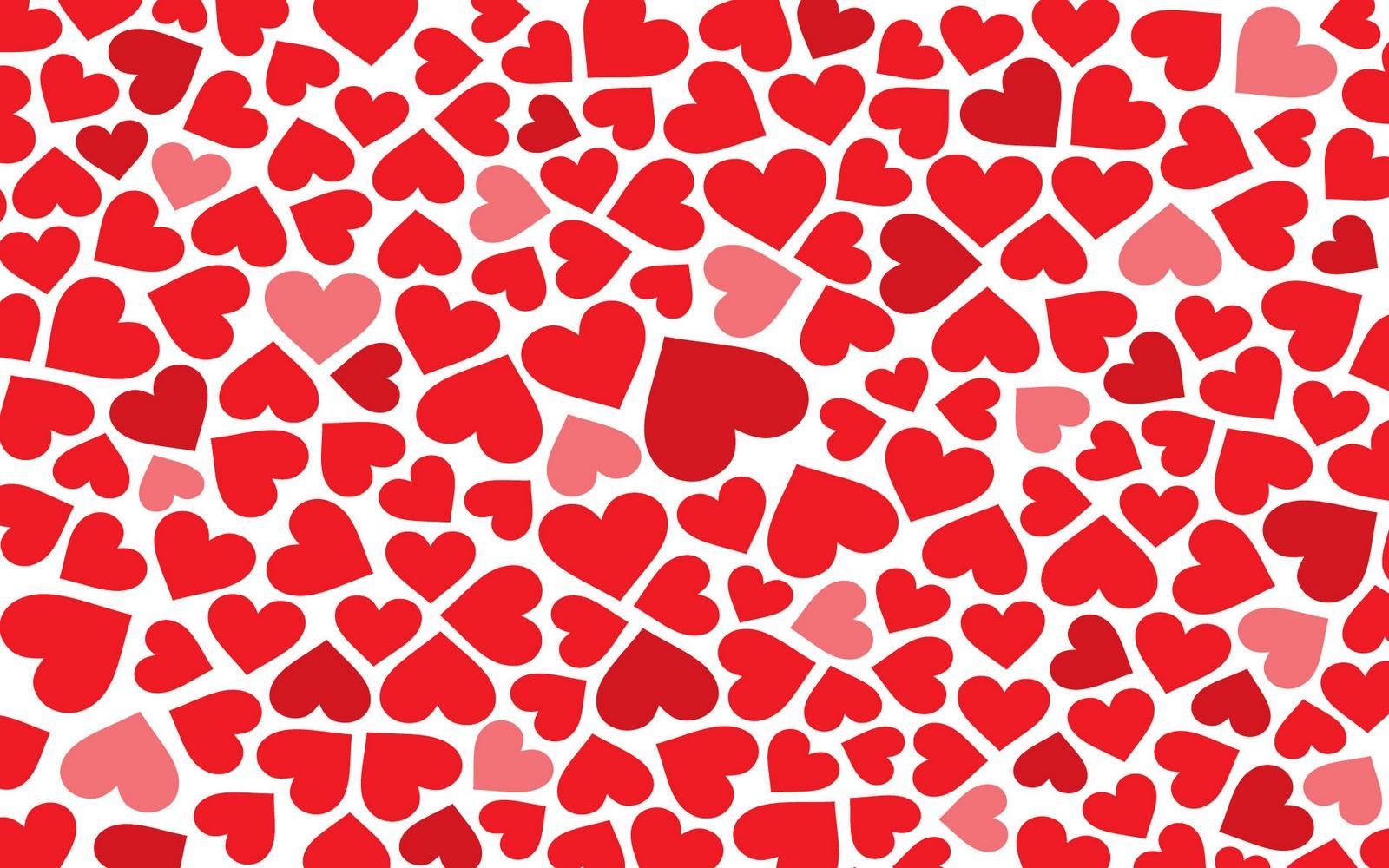 Mijn Geheimen Voor Een Stralende Lach Hypnotiserende Liefde
