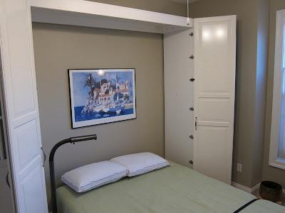 Woodwork Murphy Bed Kit Ikea Pdf Plans