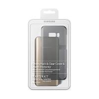 Harga Samsung Galaxy S8 Plus baru