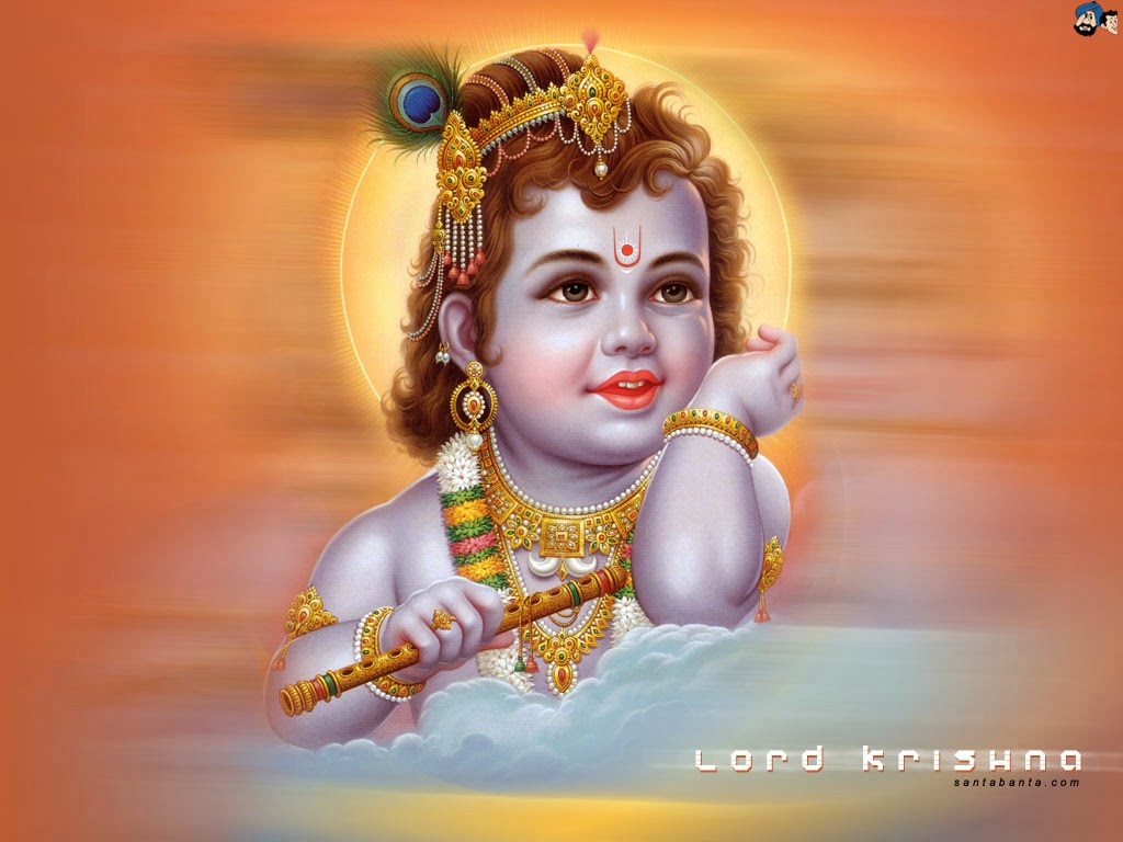 Hindu God Aarathi Collections: Vaishnav Jan To, Tene Kahiye Je Song