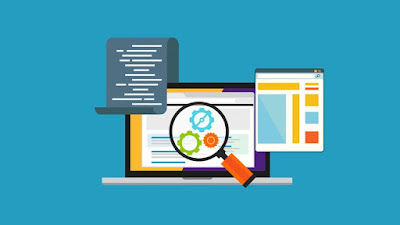 best course to learn Elixir programming language