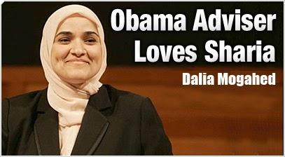 ObamaAdviserLovesSharia.jpg