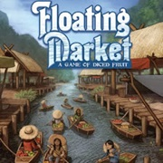 http://planszowki.blogspot.com/2017/01/floating-market-recenzja.html