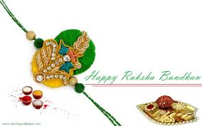 Rakshabandhan Images
