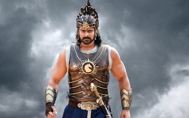 Prabhas Images HD Pictures