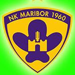 NK Maribor www.nhandinhbongdaso.net