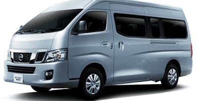 Toyota Hiace 2018 Modèle, redesign, prix et date de sortie Rumeur