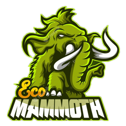 logo mammoth