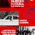Curtis Harding e ...And You Will Know Us By The Trail of Dead no Vodafone Paredes de Coura