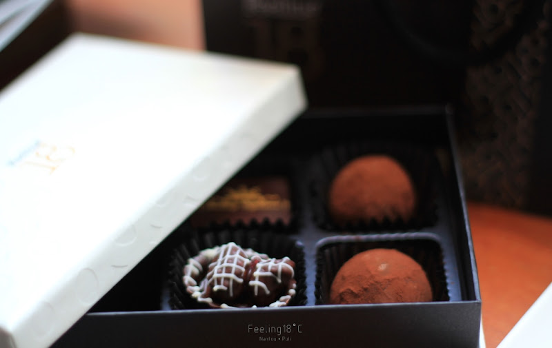 18度C巧克力工房-15