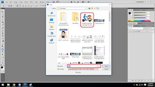 Load File GIF