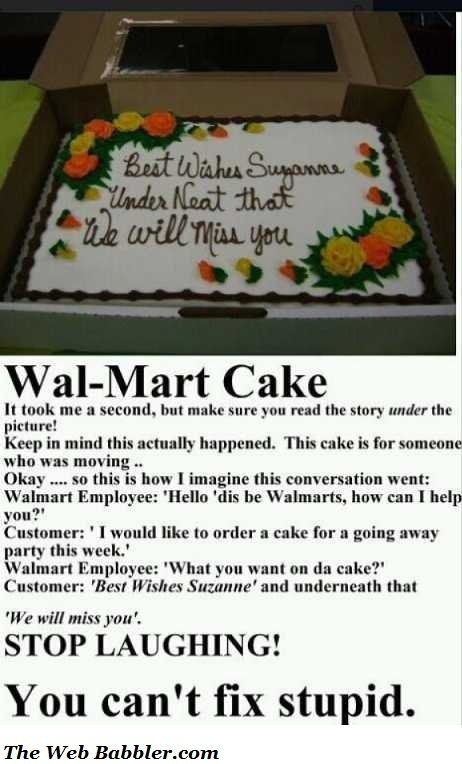 walmart_you_cant_fix_stupid